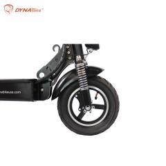 H2-1電動滑板車