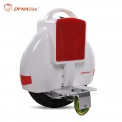 C13 獨輪車