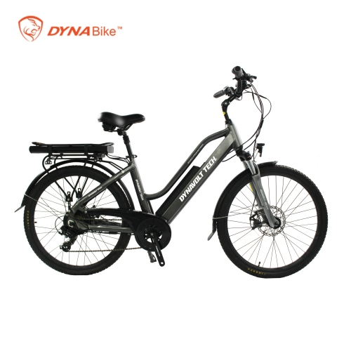 two seats electric bicycle China ebike with two ba...