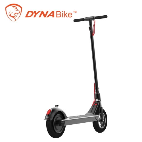 H1-4 Electric Scooter