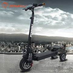 H1-3 Electric scooter