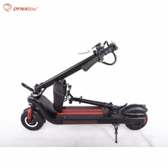 H2 Electric Scooter