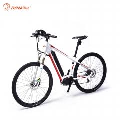 S3 Electric Mountain Bike