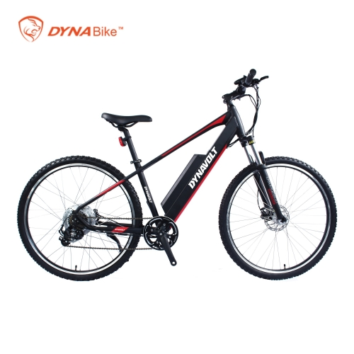 S3.1 FLY Electric Mountain Bike