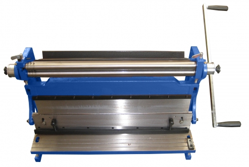 "760mm (30"") 3-in-1 Machine"