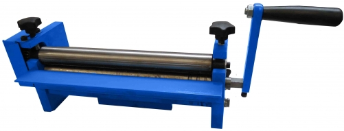 "305mm (12"") Slip Roll"