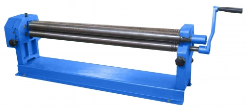 "610mm (24"") Slip Roll"