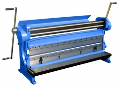 "1067mm(42"") 3-in-1 Machine (heavy-duty)"