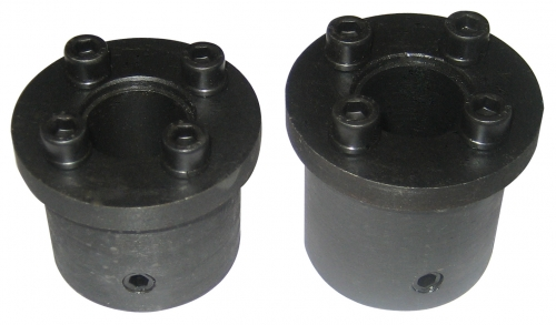 Shearing Dies for 180-0001,180-0002