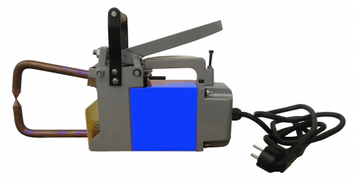 Spot Welder (240V/50Hz,UK Plug)