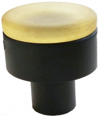 Urethane Upper Hammer for Power Hammer