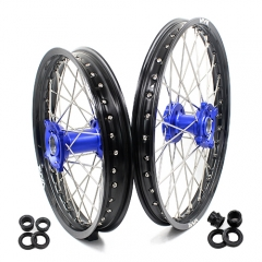 VMX WHEELS RIMS SET FOR SHERCO  SER & SEF (All)