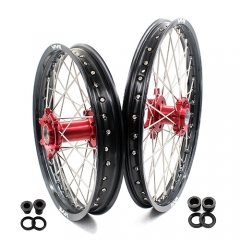 VMX ENDURO WHEELS FOR BETA RR 2013-2018 21/18