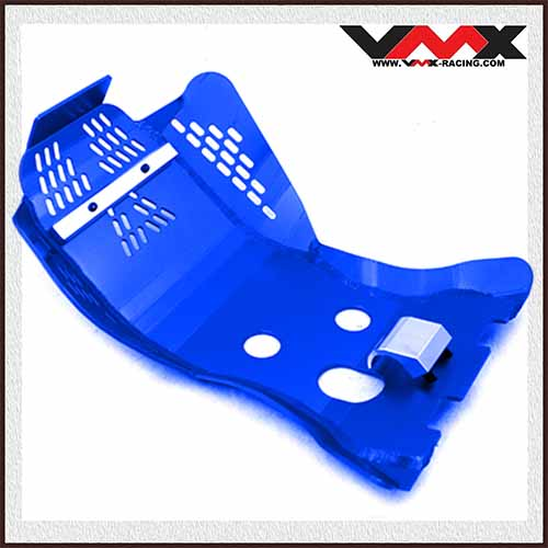 VMX Enduro Engineering Skid Plate Compatible with KTM  Husqvarna 450 / 501 FE 2014-2015