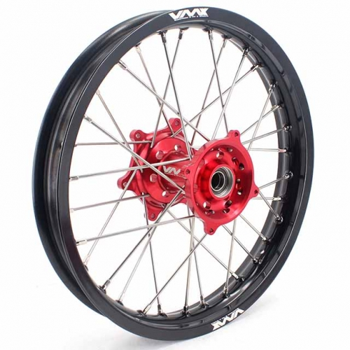 "VMX Rear 2.15*19"" MX Wheel Fit HONDA CRF250R CRF450R 2012"