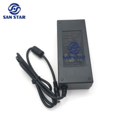 150W 36V 4.16A Power Adaptor