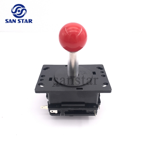 Good Quality Arcade Fighting Joystick