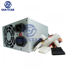 300W Computer Switching Power Supply