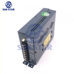 16A Arcade Game Power Supply
