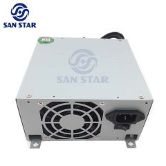Good Quality 4 Groups Output Power Supply