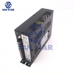 3 Groups Output 16A Arcade Machine Power Supply Have -5V