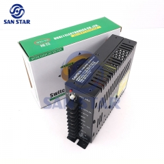WY-03C WEI-YA 15A Power Supply