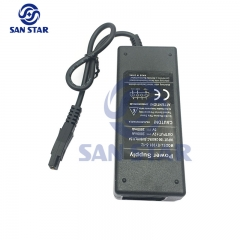 2A IDE Power Supply Molex Power Adaptor