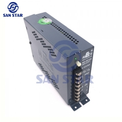 16A Arcade Game Power Supply With -5V