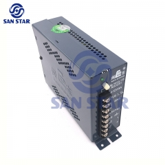 16A 24V Arcade Game Power Supply