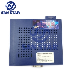 Game Elf 412 In 1 Vertical Classical Game PCB