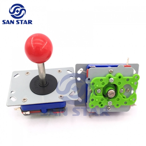 Hot Sale Zippyy Arcade Joystick