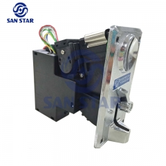 Official WEI-YA HI-17CS(G) Electronic Comparable Coin Acceptor
