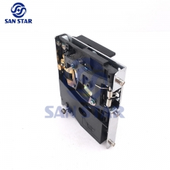 Mechanical Drop Insert Coin Acceptor
