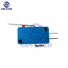 San Star Microswitch for Arcade Joystick