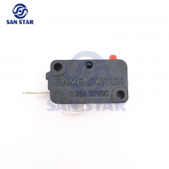 Light Force Game Switch for Arcade button