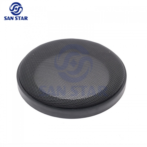 Good Quality Speaker Cover