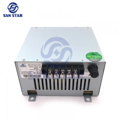 300W 3.3V Power Supply