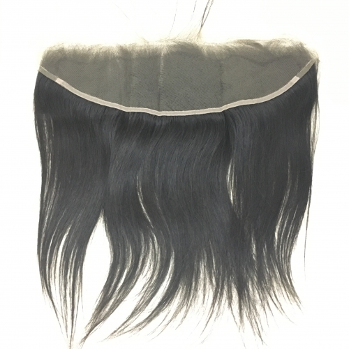 Best Deal Straight Lace Frontal Ear to Ear Frontal Closure 8A Grade Wholesale Price