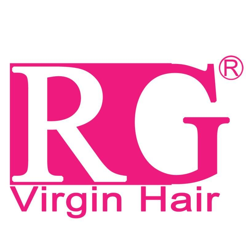 RG Virgin Hair