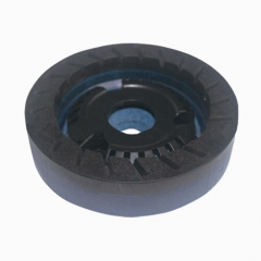 Glass grinding wheels, Resin wheel for glass beveling machine