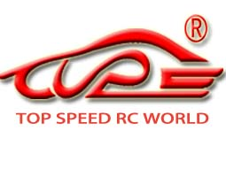 TOP SPEED RC WORLD