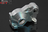 CNC Metal gear box For 1/5 HPI Baja 5B 5T 5SC SS RC CAR PARTS