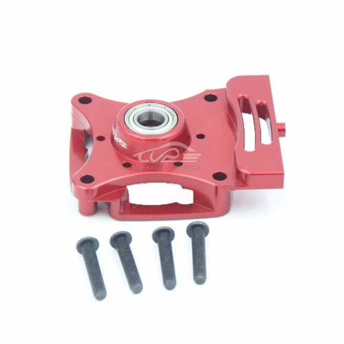 Clutch Carrier FOR LOSI Desert buggy XL