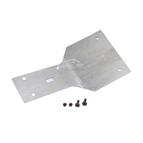 Front chassis plate Fit 1/5 HPI Baja 5B 5T 5SC