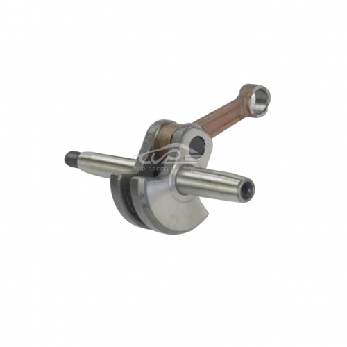 crankshaft for rc boats engines parts