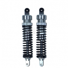 TOP SPEED RC WORLD Alloy Rear Shock  fit 1/5 FG Big Monster Truck