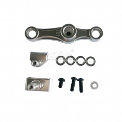 Alloy Servo Arm 15T/17T fit 1/5 Losi 5ive T