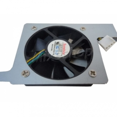 Cooler Fan for 800se