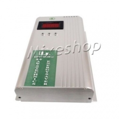 75kw power saver- three phase energy saver for industry (CHT-003B1)