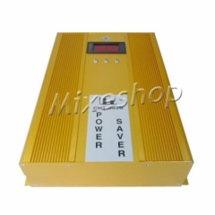 120kw energy saver CHT003B4